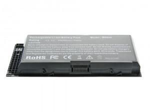 Baterie Laptop CM POWER Dell Precision M6600 M6800 M4800