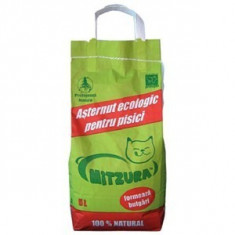 Nisip Pisica Mitzura 5 L