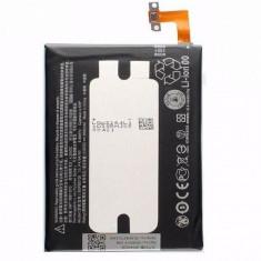 Acumulator HTC One 2 M8 BOP6B100