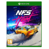 Need For Speed Nfs Heat Xbox One