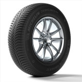 Anvelopa ALL WEATHER MICHELIN CROSSCLIMATE SUV 235 60 R18 107W