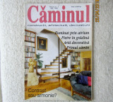 Revista CAMINUL nr.7 1998