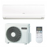 Aparat de aer conditionat Hitachi Eco-Confort RAK25PEC-RAC25WEC DC Inverter 9000 BTU