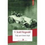 Toti acei tineri tristi - Francis Scott Fitzgerald