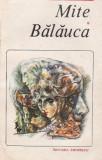 Mite. Balauca
