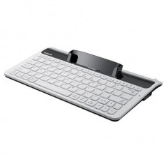 GALAXY Tab Keyboard Dock ECR-K10AWE