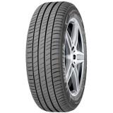 Anvelopa auto de vara 225/55 R17 97Y PRIMACY 3 GRNX, Michelin