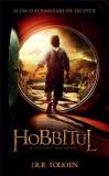 Hobbitul | J.R.R. Tolkien