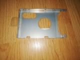 Caddy HDD Acer Aspire 5551