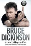 La ce-i bun butonul asta?   Bruce Dickinson