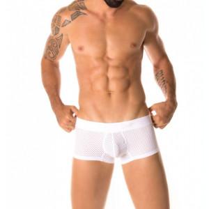 Sexy Chilot Chiloti Jockstrap Barbati Male Mesh Plasa Transparenti Boxeri