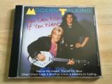 Modern Talking - You can win if you want cd original COMANDA MIMIMA 100 LEI