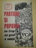 1979, Imagine propagandă, 19 x 12,5 cm, comunism, Ceuașescu, PCR, cultul person