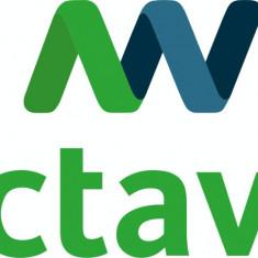 pastile potenta Actavis  naturale efect viagra made in Island