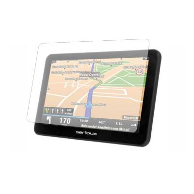 Folie de protectie Clasic Smart Protection GPS Serioux Urban Pilot UPQ700 foto
