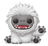 Figurina Funko Pop Movies Abominable Everest Vinyl Figure