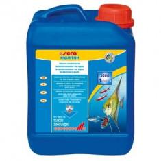 Conditioner apa acvariu - SERA - Aquatan 2500 ml