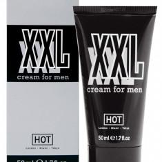 Hot XXL Crema Penis Barbati