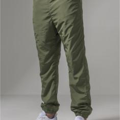 Pantaloni nylon training pants barbati Urban Classics XL EU