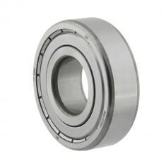 Rulment 6204ZZ, pentru Indesit, C00002591, SKF - 328505