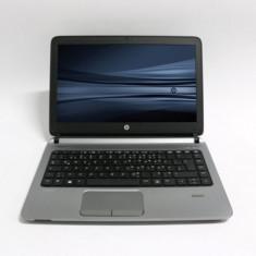 Laptop HP ProBook 430 G2, Intel Core i5 Gen 4 4310U 2.0 Ghz, 4 GB DDR3, 128 GB SSD, Wi-Fi, Bluetooth, Webcam, Display 13.3inch 1366 by 768