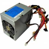 Sursa server HP Proliant ML110 G5 445067-001 457884-001 365W