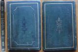 Aricescu , Istoria Kampulungului , 1955 , editia 1 semnata de autor , Campulung