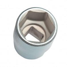 Cheie tubulara Mannesmann M19321, 1 2 , 21 mm