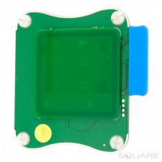 Aparatura service, jc microphone detection module, iphone 7, 7 plus, 8, 8 plus