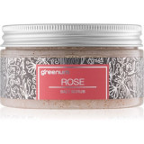 Greenum Salt Scrub sare pentru exfoliere pentru corp