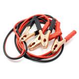 Cablu de transfer curent 300A Best CarHome, Carguard