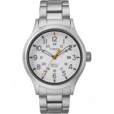Ceas bărbătesc Timex TW2R46700