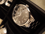 Vand Ceas Tag Heuer Carrera Automatic, Mecanic-Automatic