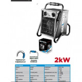 Aparat de incalzit electric 2kW