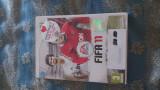 Joc FIFA 2011 Nintendo WII