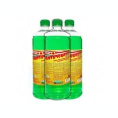 Antigel concentrat Bardi verde Tip D 1L