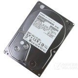 Hard Disk 1TB Hitachi, 7200RPM, 32MB, SATA2, HDS721010CLA332