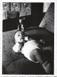 Copil cu jucarie Aradeanca Romania comunista