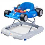 Premergator pentru copii Toyz Speeder 524358, Multicolor