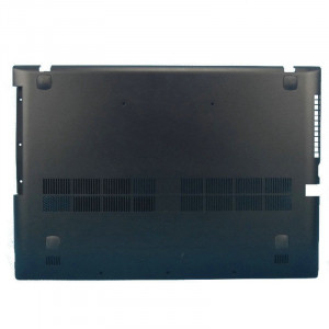 Carcasa inferioara bottom case Laptop Lenovo Z500