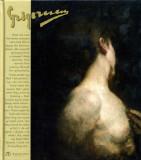 Album Grigorescu engleza