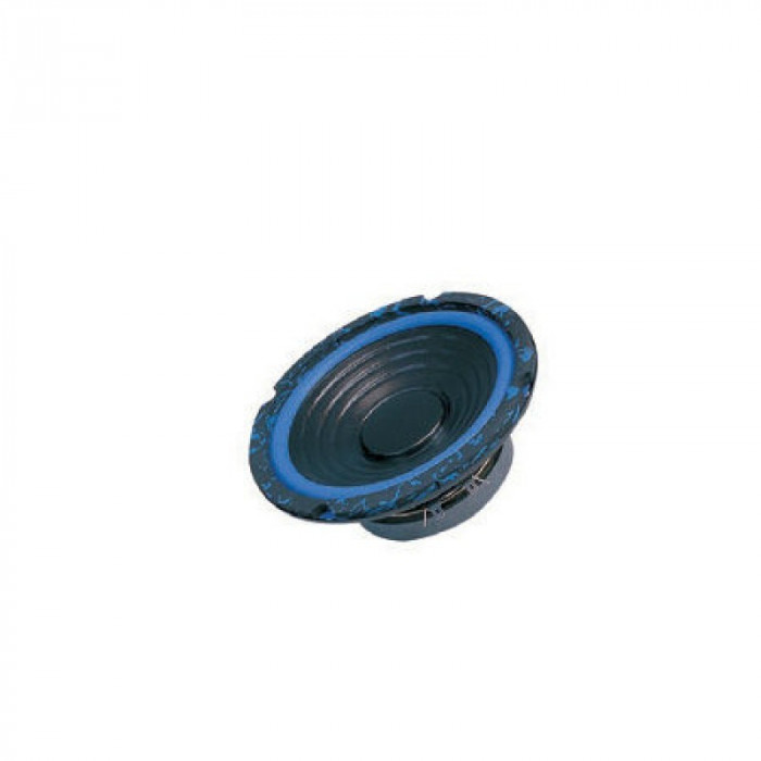 Difuzor frecvente medii Dibeisi G6501-8, 25 W, diametru 16 cm, 8 Ohm