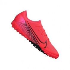 Ghete Fotbal Nike Vapor 13 Pro TF AT8004606