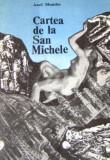 Cartea de la San Michele (Munthe)