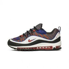 Pantofi Barbati Nike Air Max 98 640744012