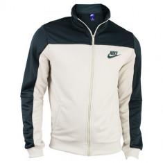 Jacheta barbati Nike Sportswear Track Suit 8617741-328