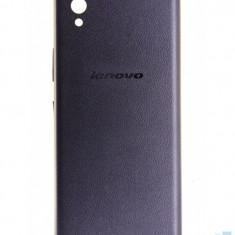 Capac Baterie Lenovo P70 Negru