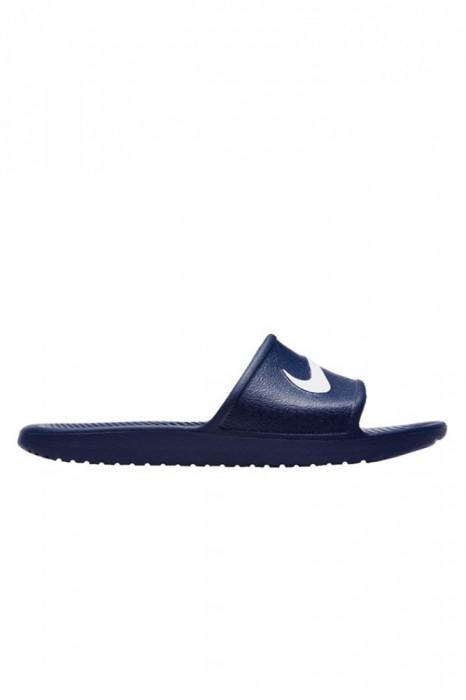 Slapi Nike Kawa Shower - 832528-400