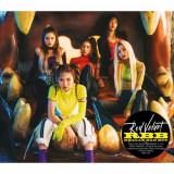 Red Velvet - Rbb (CD)