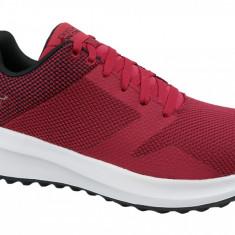 Incaltaminte sneakers Skechers On The Go 55330-RDBK pentru Barbati